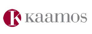 Kaamos Group logo